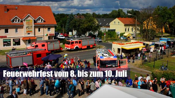 FFFest2