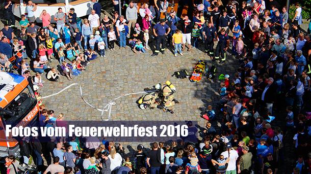 FFFest4
