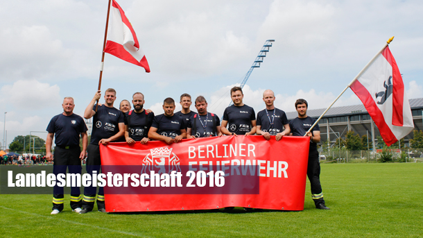 landesmeisterschaft-2016