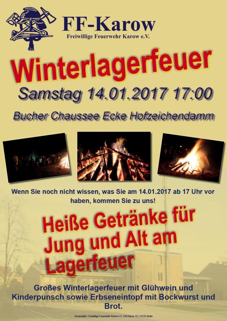 2017-plakat-winterlagerfeuer