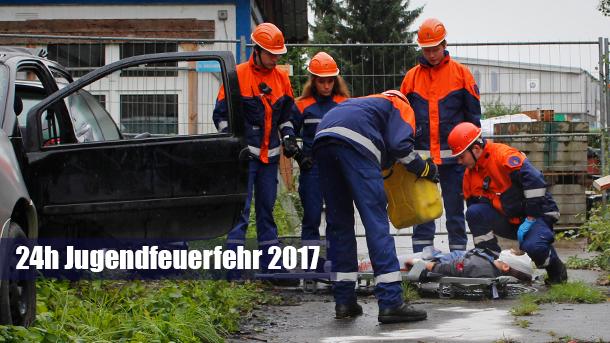 Bftag 2017