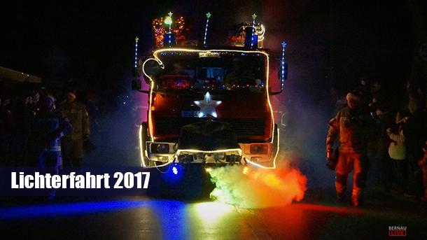 lichterfahrt2017