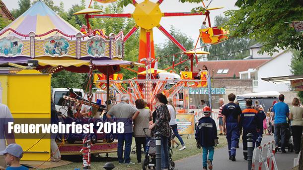Feuerwehrfest_2018