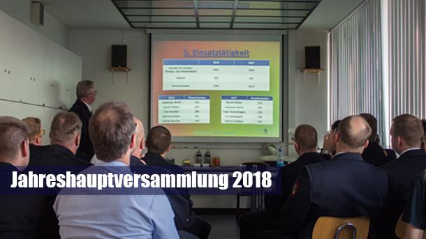 Jahreshauptversammlung_2018