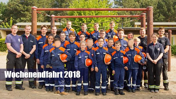 Jugendfeuerwehrfahrt_2018