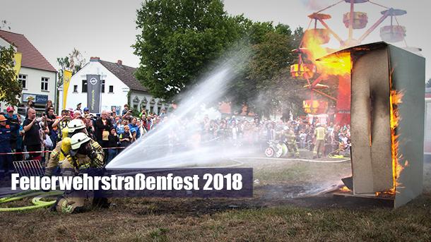 Feuerwehrfest_2018_danach