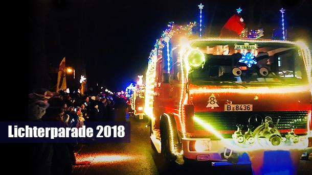 Lichterparade_2018